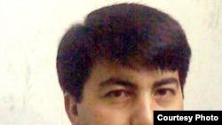 Қамари Аҳрор, журналист