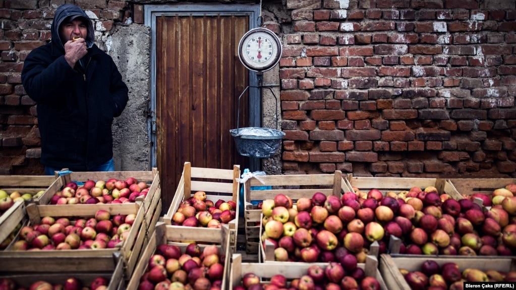 Prodhuesit në Kosovë synojnë të jenë të barabartë me ata të rajonit