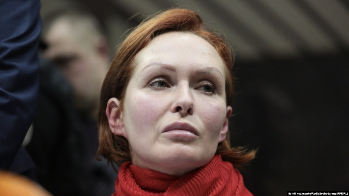 Дело Шеремета: суд отказался отвести судью Вовка, который рассматривает меру пресечения Кузьменко