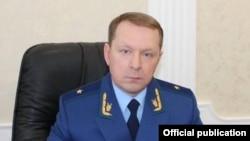 Фото с сайта прокуратуры Дагестана.