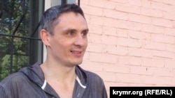 Ігор Мовенко 28 червня 2019 року разом із родиною залишив Крим після того, як проти нього в Севастополі припинилося кримінальне переслідування, заявляють правозахисники