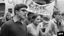 """Время Свободы 9 января: Новый """"красный май""""?"""