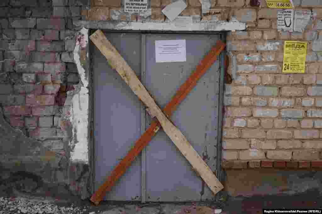 Жергілікті басылымдардың жазуынша, жатақхананың жалпы қарызы 2,2 миллион рубльге жеткен