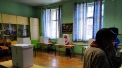 Očekivanja birača u Zagrebu