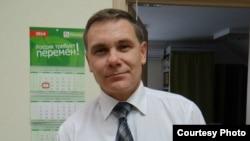 Євген Вітішко