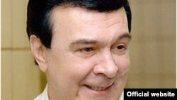 Muslim Magomaev