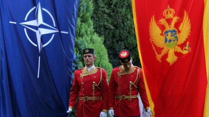 Da li je crnogorska Strategija odbrane antiruska i antisrpska?