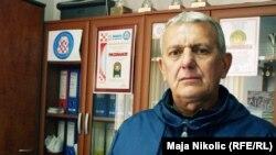 Anto Oršolić: Većinski narodi – bošnjački i srpski – žele pod svaku cijenu dominirati