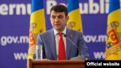 Кирил Ґабурич