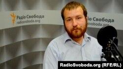 Владимир Фомичев