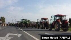 Granični prelaz Orašje