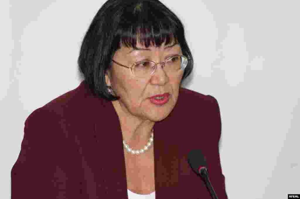 Казахстан. 20 декабря – 24 декабря 2010 года. #4
