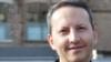 احمدرضا جلالی، پزشک و پژوهشگر ساکن سوئد است که با دانشگاه پیهمونته ایتالیا در حوزه مدیریت بحران همکاری دارد.