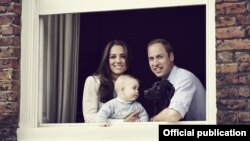 baby-george-kate-middleton-prince-william