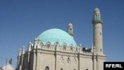 Qafqaz Müsəlmanları İdarəsi Roma Papasının söylədiyi fikirlərə etiraz edir