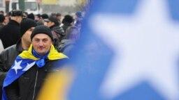Ko je ta politička snaga koja može donijeti promjene u BiH?