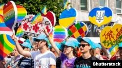 У 2019 році правозахисники зафіксували 23 випадки порушення прав ЛГБТ у сфері зайнятості