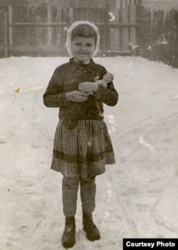 Баранавічы, 1944