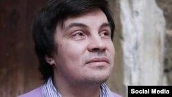 Илшат Сәетов