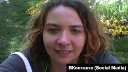 Ніна Соловйова