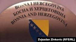 Prema mišljenju SDA-a, najavljene izmjene Izbornog zakona BiH u sva tri dijela štete vitalnom nacionalnom interesu bošnjačkog naroda