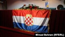 Kakav je odnos zvaničnog Zagreba prema pokušajima reafirmacije 'Herceg-Bosne'?