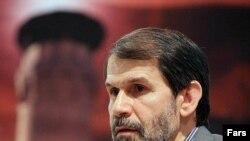 صادق محصولی، وزیر رفاه و تامین اجتماعی
