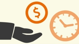 INFOGRAPHIC TEASER: Time, Money, Or A Helping Hand: Which Countries Are Most Willing To Give?