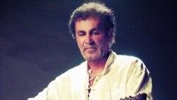 موسیقی امروز: چهارشنبه ۳ اردیبهشت ۱۳۹۳