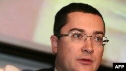 "Gazprom spokesman Sergei Kupriyanov: ""We have signed, in our opinion, a good contract with Naftogaz Ukraine."""