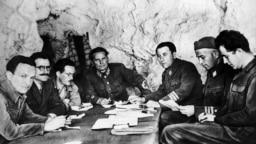 Sto godina Jugoslavije: Kako su komunisti postali nacionalisti?