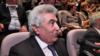 Գագիկ Հարությունյանը համարում է, որ ԲԴԽ-ն պետք է «կոտրի հանրային ու պետական մտածողությունը»