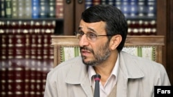 Mahmud Ahmadinejad is expected to run for reelection next year