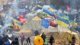 Влада хоче заарештувати 5 народних депутатів – Богословська