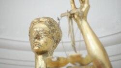 Prejudicii la CEDO plătite din banii justiției