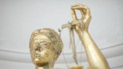 Judecătorii europeni au decis: Măsurile împotriva firmelor rusești de gaze sunt legale