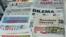Ziare românești