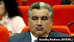 Ахад Абыев