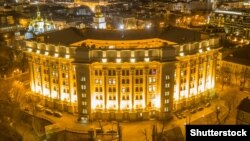 За словами представника МЗС, повідомлення про викрадення отримало посольство України в Німеччині 20 квітня