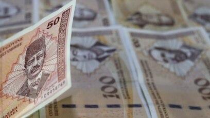 Zahvaljući KM-u omogućena je finansijska stabilnost u BiH