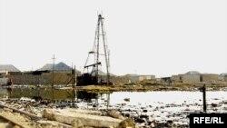 1 hektar neftlə çirklənmiş ərazinin təmizlənməsinə 200 min dollara qədər pul xərclənir