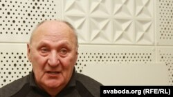 Мечыслаў Грыб
