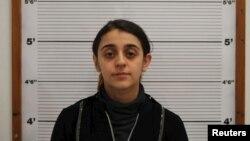 2014-cü ildə Suriyada İŞİD-ə qoşulmuş Tareena Shakil 2015-ci ildə Türkiyə sərhədində həbs edilərək Britaniyaya təslim edilib