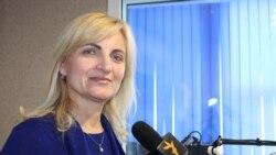 """Valentina Casian: """"S-a lăsat totul pe umerii autorităților locale și ai întreprinderilor municipale"""""""