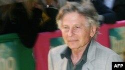 Roman Polanski, Paris, 2009