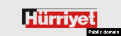 Logo Hurriyet