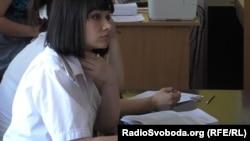 Прокурор Ірина Перетятько