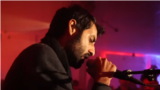 India, Suryakant Sawhney musician & producer aka Lifafa, life at the Boiler Room in New Delhi
