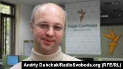 Володимир Петухов