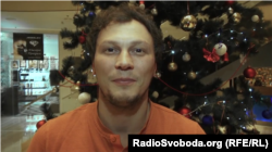 Андрій П'ятов, гравець ФК «Шахтар»